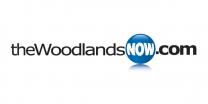 theWoodlandsNOW.com