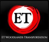 ET Woodlands Transportation